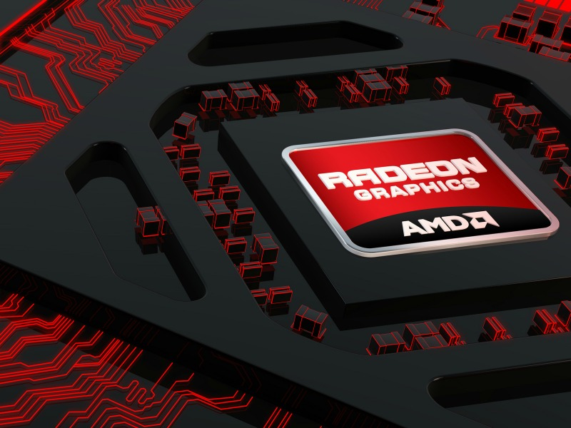 AMD Consolidates Global PR With Edelman After EMEA Decision