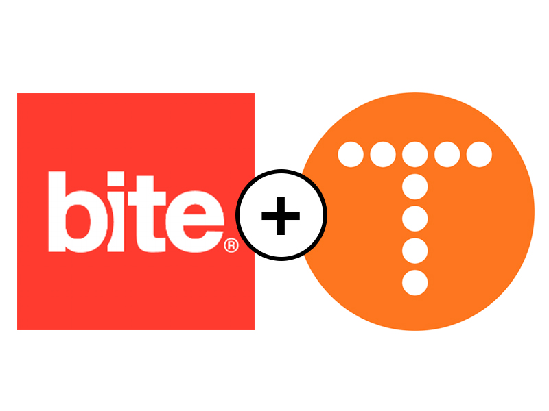 Text 100 Launches New Brand In India After Bite Merger