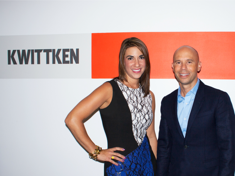 Kwittken Brings On First New York Managing Director