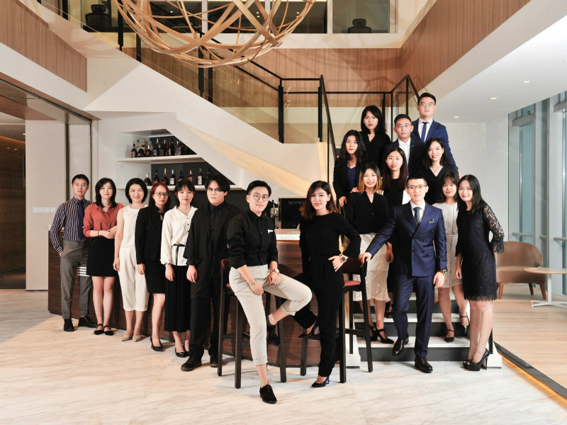 BCW Launches Shenzhen Operation Amid China Tech Expansion