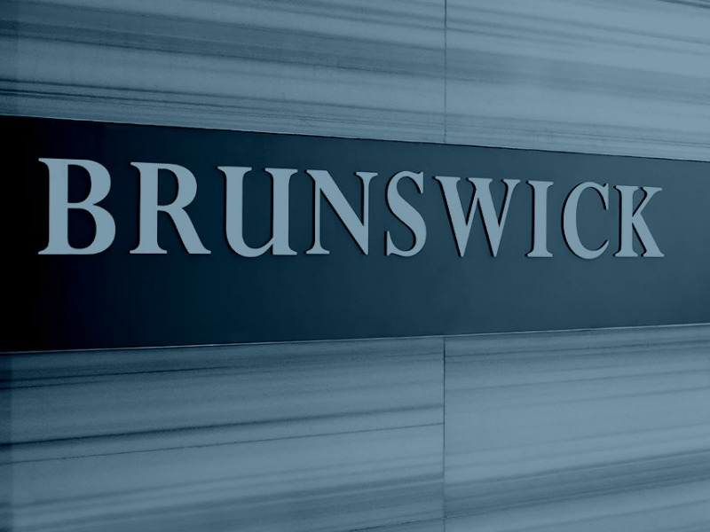 Brunswick Names Two New Partners In Asia-Pacific