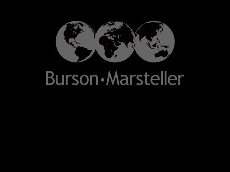 'The Big Prize Is Revitalising Burson': PR Industry Responds To Blockbuster Merger