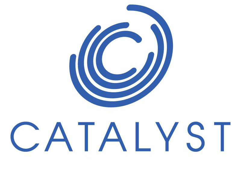 Co-founders Bret Werner And Bill Holtz Part Ways With Catalyst