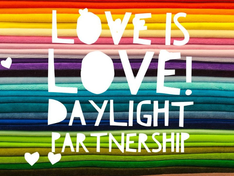Daylight Partnership Adds New Clients And Services