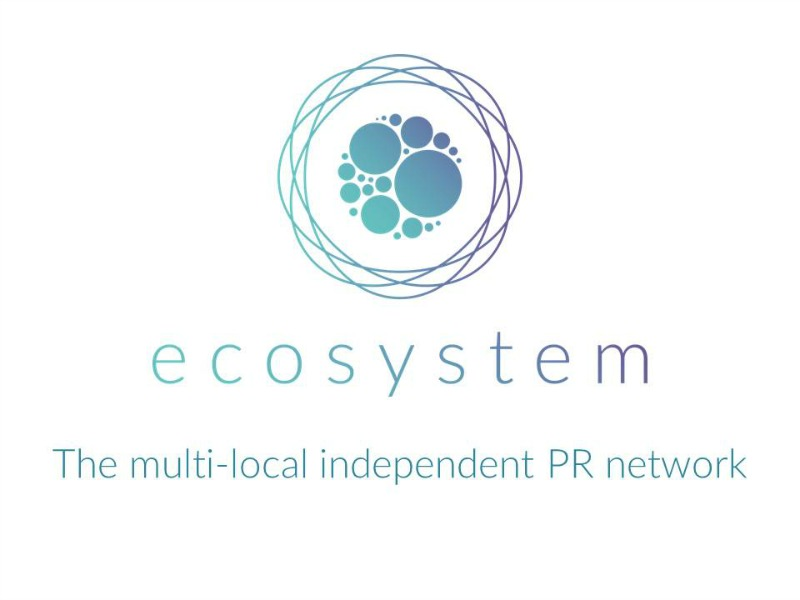 Top EMEA Independent PR Firms Create 'Ecosystem' Global Network