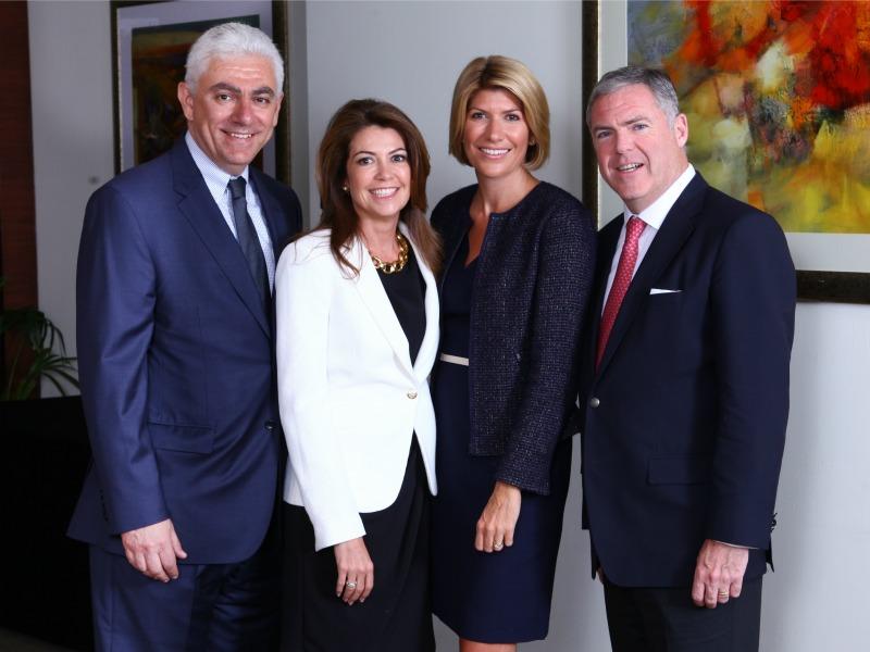 Edelman Acquires Leading Dubai PR Firm Dabo & Co