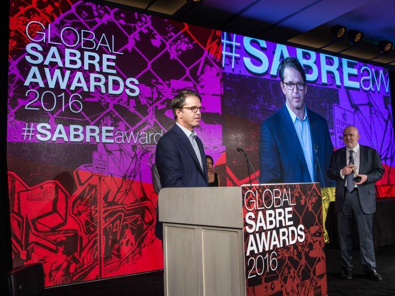 Edelman Wins 2016 Global PR Agency Of The Year
