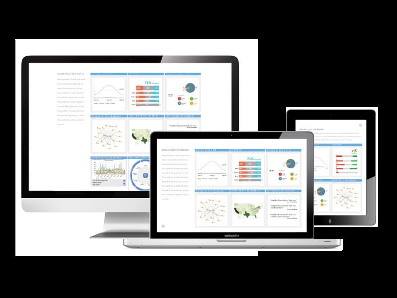 FleishmanHillard Launches Expanded Digital Crisis Suite