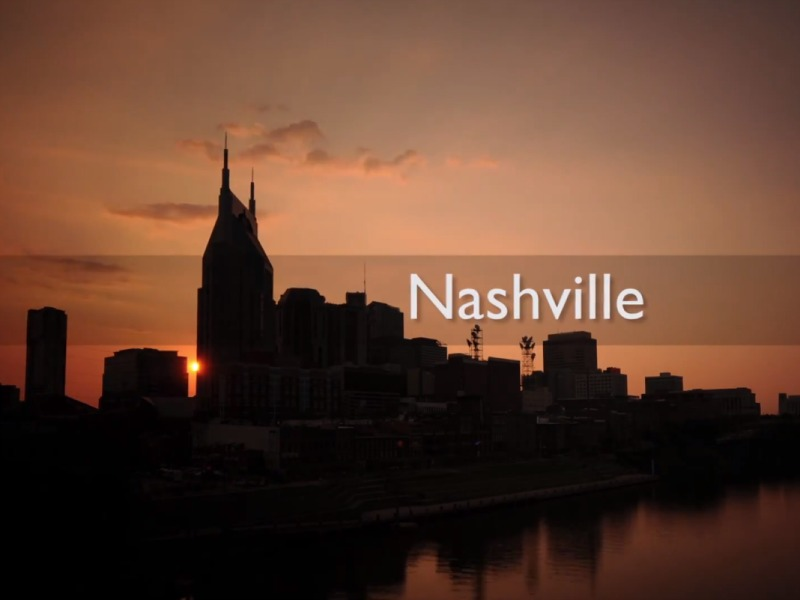 Finn Partners Acquires Nashville Firms