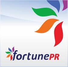 Fortune PR Names Ati Muchtar CEO