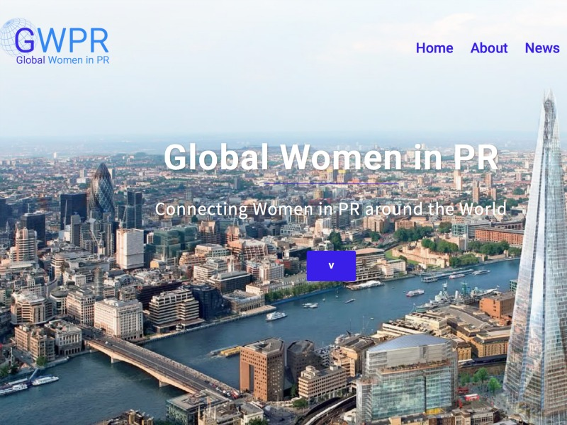 New Global Women In PR Network To Launch At ICCO Summit