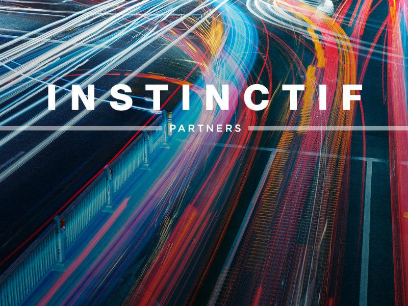 Instinctif Partners Shuts Down Asian Operations