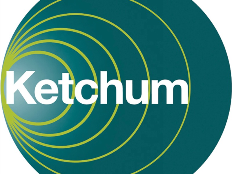 Ketchum Elects 10 New Partners To Management Team