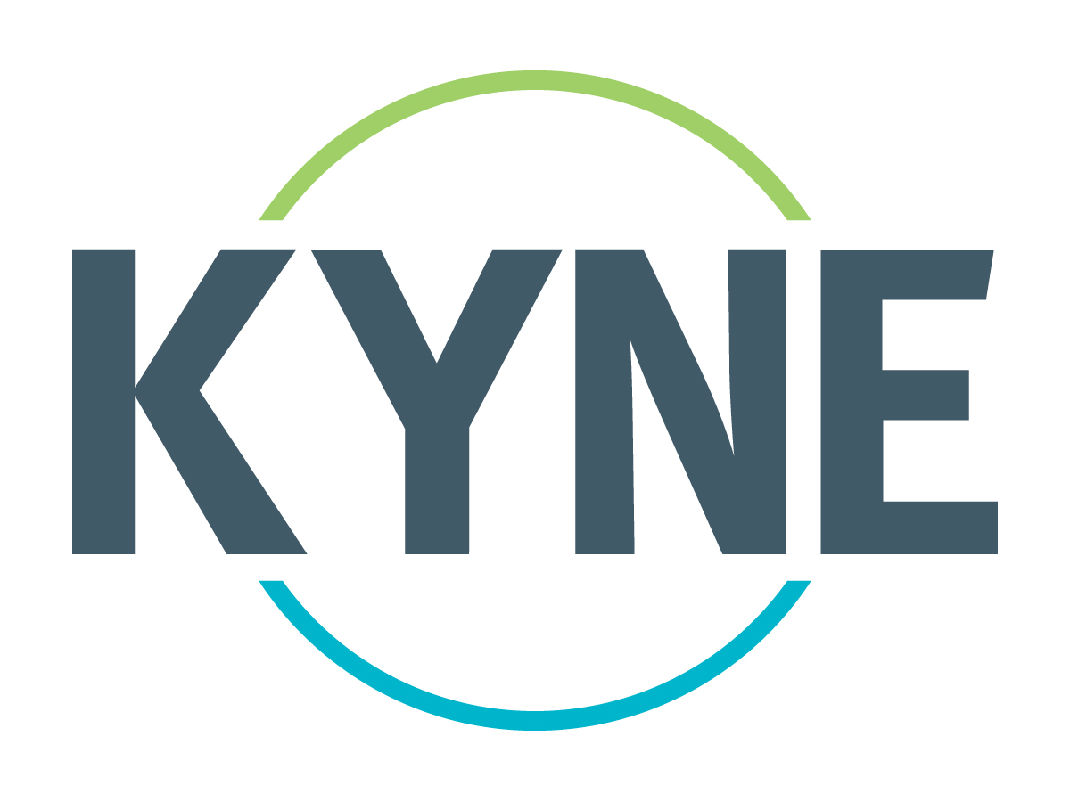 Health Advocacy Firm Kyne Expands To West Coast, Adds International Offices