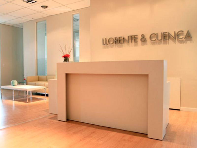 Llorente & Cuenca Restructures Global Leadership & Operations