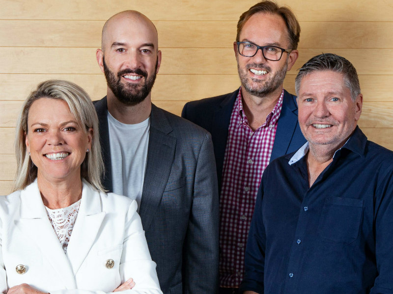 Richard Brett Expands Leadership Remit In Ogilvy Australia Restructuring