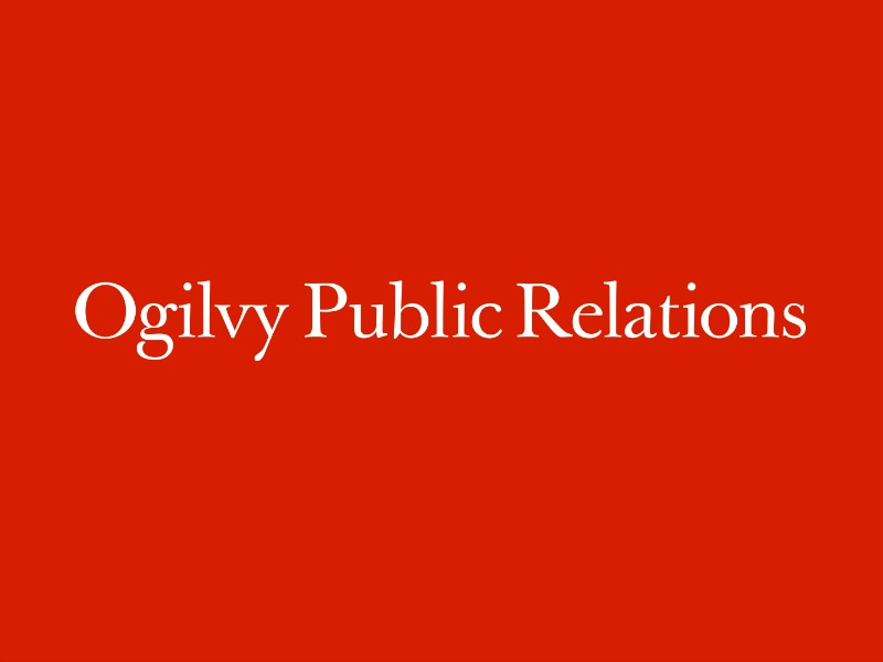 Aki Kubo Retains PR Oversight After Becoming Ogilvy Japan Chairman