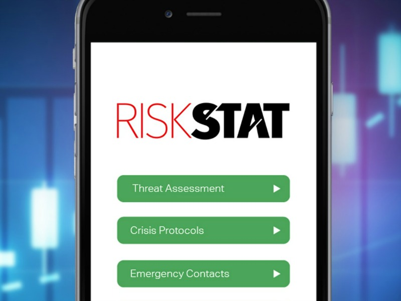 Ruder Finn Launches App-Based Reputation Risk Management System
