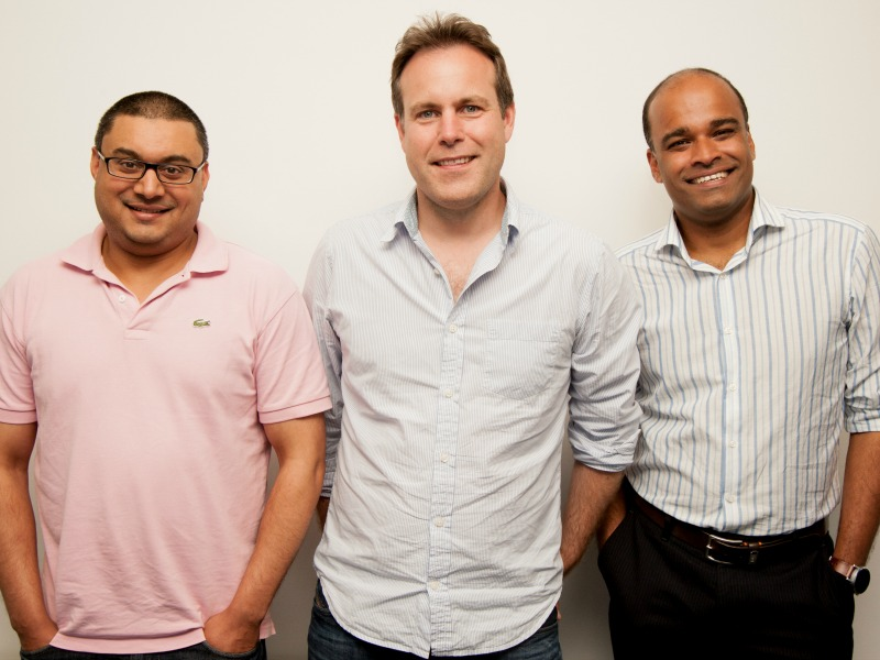 Threepipe Makes SEO Play With Spot Digital Acquisition