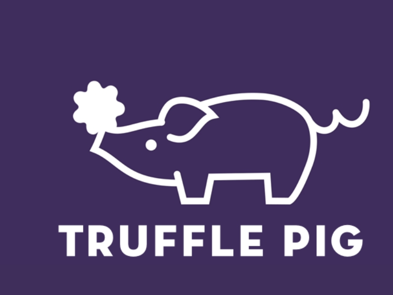 WPP Content Company Truffle Pig Names Bloomberg's Paul Marcum As President