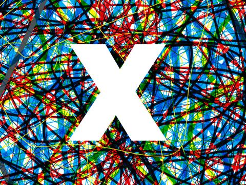 Weber Shandwick Rethinks Technology Approach With X Practice Launch