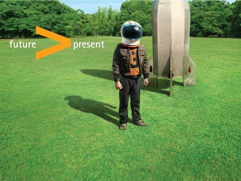 Accenture Reviews UK PR Duties