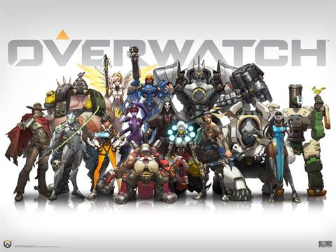 Activision Blizzard Names New CCO