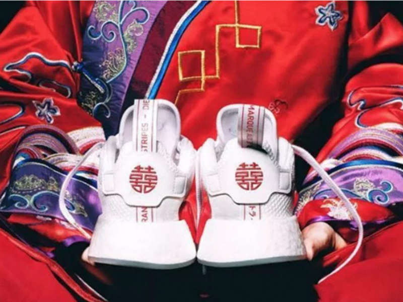 Adidas Shifts Lucrative China Consumer PR Remit To Edelman From B-M