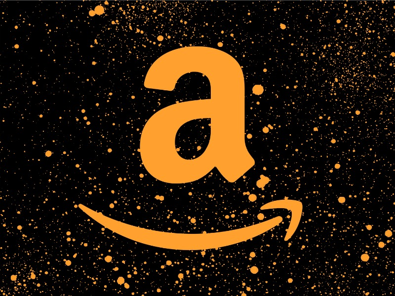 Amazon Parts Ways With UK PR Firms Bite And Unity