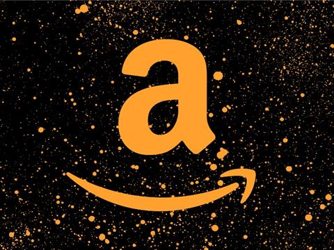 Amazon Hands Southeast Asian PR Remit To Ogilvy
