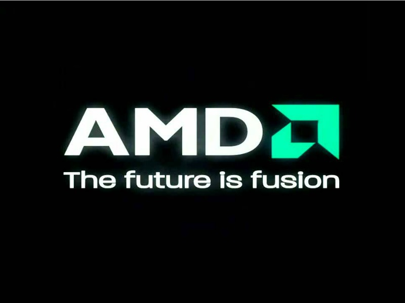 AMD Expands Comms Chief's Remit To Include Human Resources
