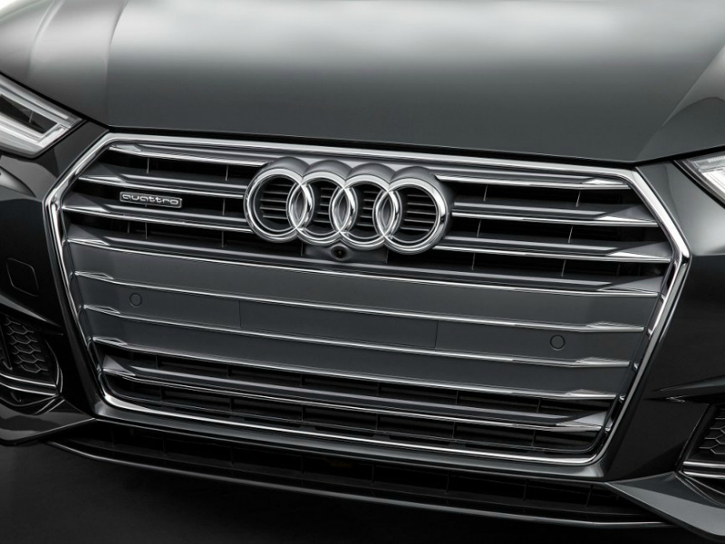 Audi Retains PMK-BNC For US PR Business After Review