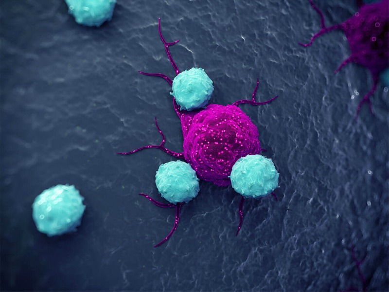 Merck Eyes International PR Support For Oncology Unit
