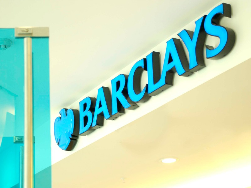 Jamie Lundie Departs Edelman For Senior Comms Role At Barclays