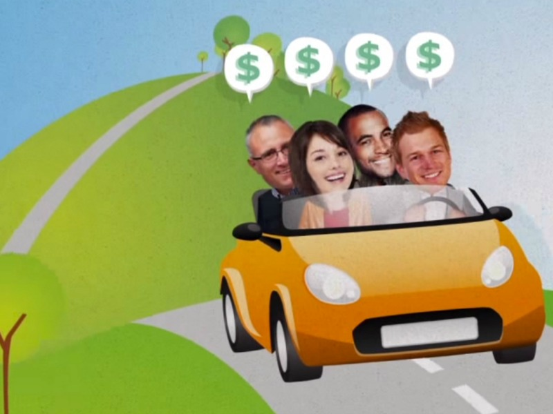 BlaBlaCar Picks Avian Media Unit For Public Affairs Amid India Launch