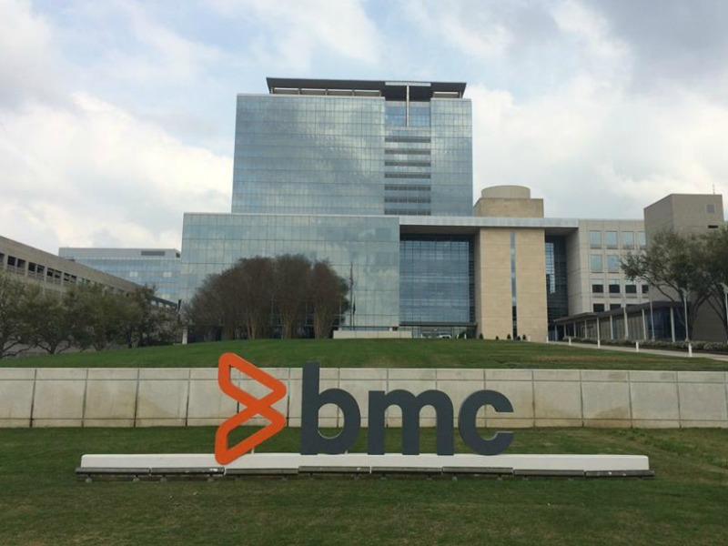 BMC Software Calls In Eastwick For US PR