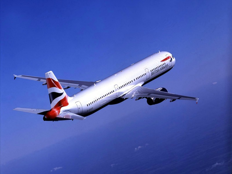 British Airways Eyes PR Counsel As Brand Perception Plummets