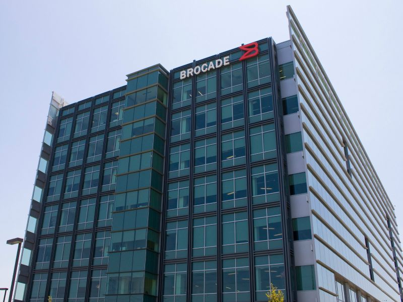 Brocade Consolidates Seven-Figure Global PR Brief With Three Firms