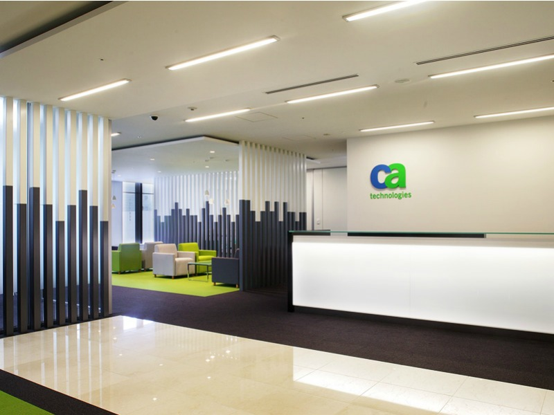 CA Technologies Shifts US PR Duties To WE Communications
