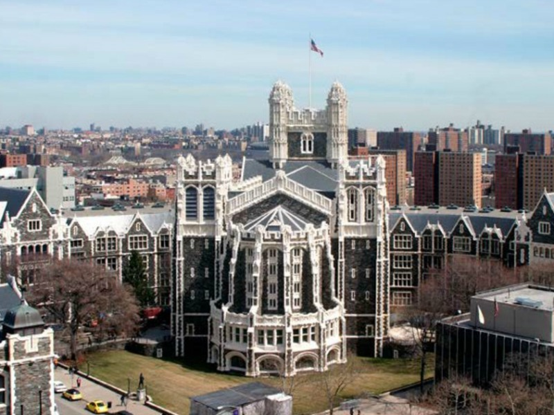May 3 NYC Event To Focus On Struggle For Diversity In PR Industry