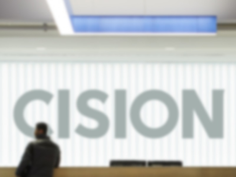Cision Buys Brandwatch In $450 Million Deal