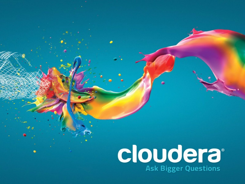 Data Player Cloudera Brings In Octopus As New UK PR Firm