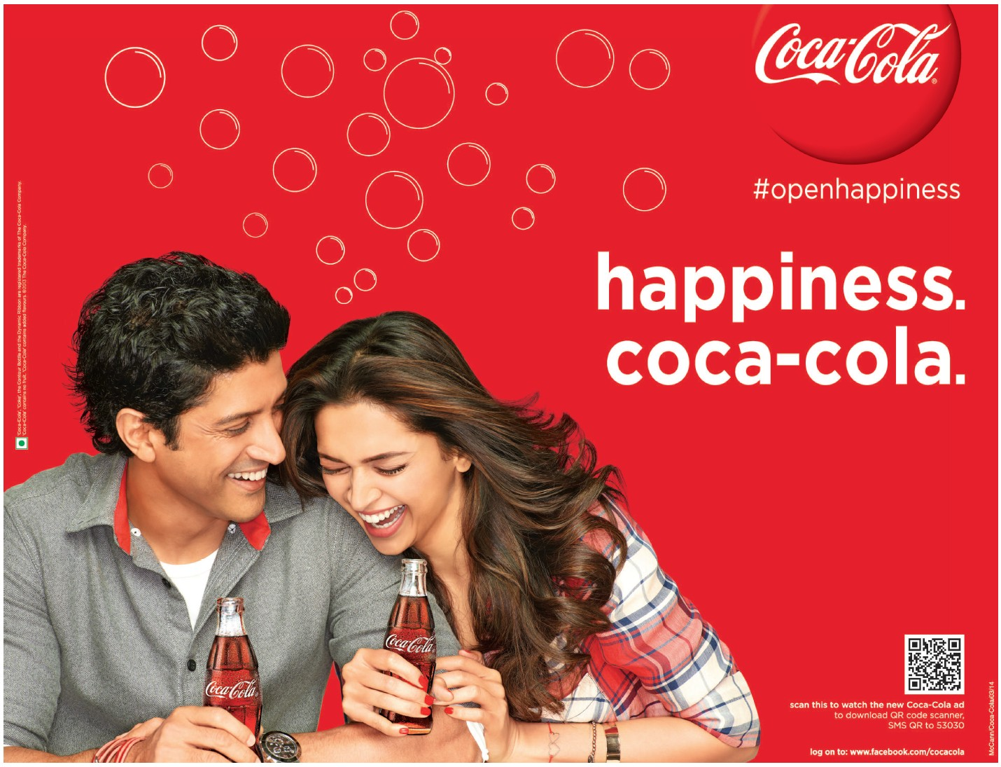 Coca-Cola India Rethinks PR Approach With Agency Review
