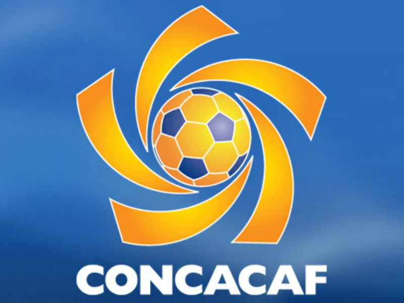 CONCACAF Retains Global Strategy Group To Communicate Reforms