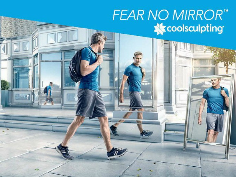 Zeltiq Brings In Ketchum For Fast-Growing CoolSculpting Brand