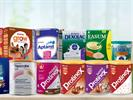 Danone Shifts India PR Duties To Avian WE