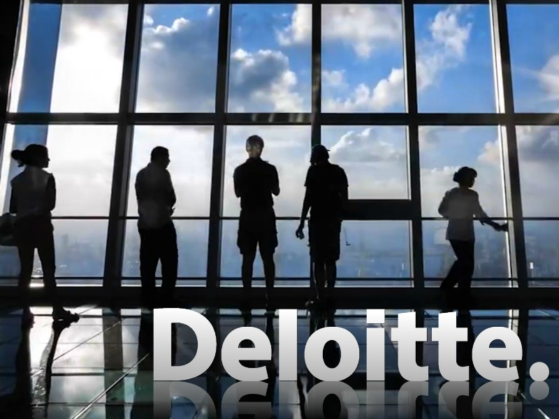 Deloitte Shifts Indian PR Remit To Avian Media