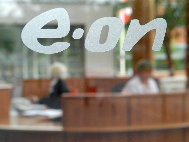 E.On Calls In H+K Strategies To Oversee Comms