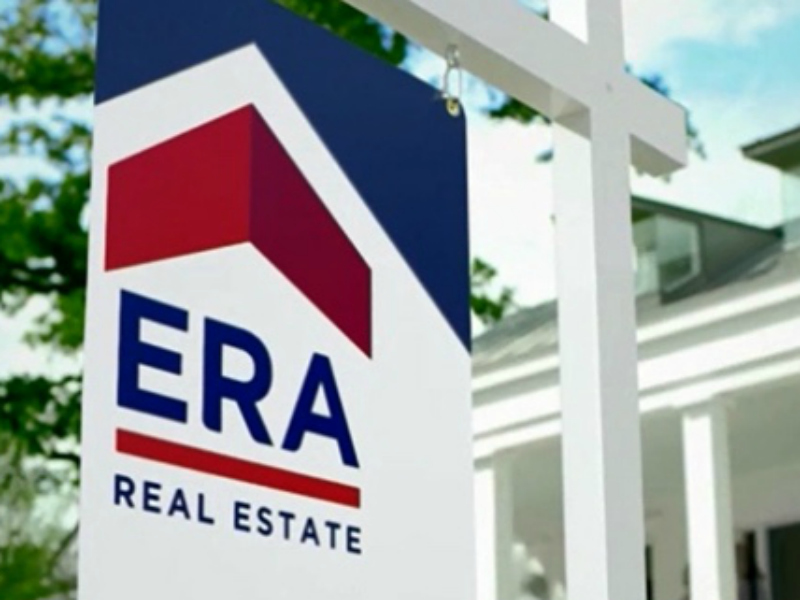 The Newly-Merged Hudson Cutler Picks Up ERA Real Estate Business