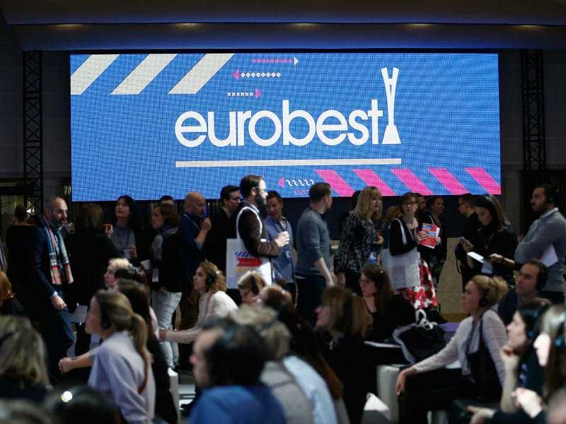 What 3 Eurobest Judges Look For In Winning Campaigns